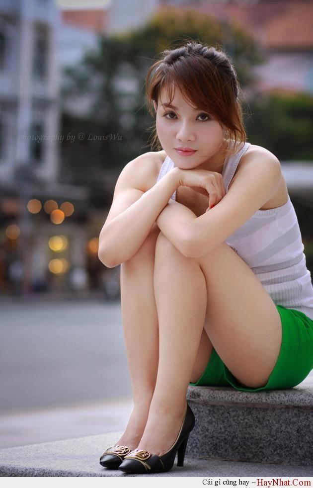 Con gái Việt Nam là số 1 (18613) 6