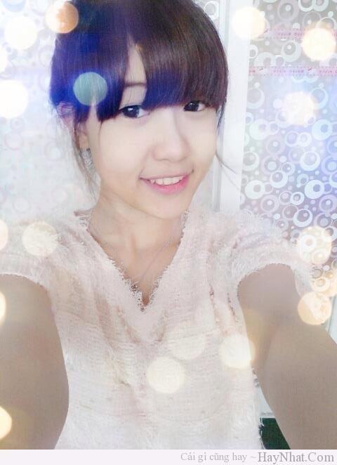 Con gái Việt Nam là số 1 (280613) 1