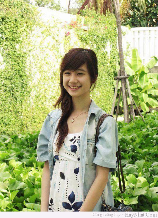 Con gái Việt Nam là số 1 (280613) 6