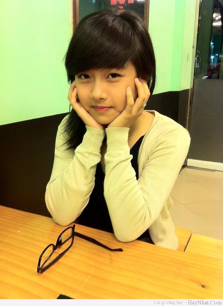 Con gái Việt Nam là số 1 (280613) 8
