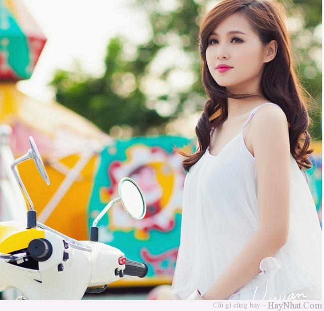 Con gái Việt Nam là số 1 (280613) 9