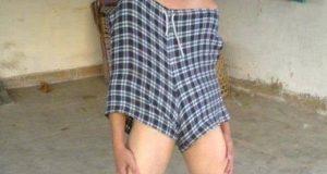 Thánh quần