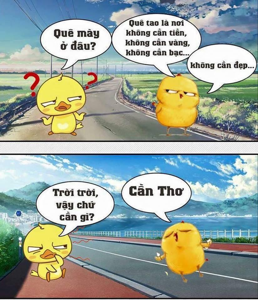 Noi khong can tien