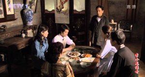 Cuộc đời huyền thoại Lý Tiểu Long