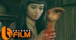 Oan Hồn Y Tá (2007)