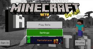 Cách tải Minecraft PE 1.16 trên điện thoại miễn phí