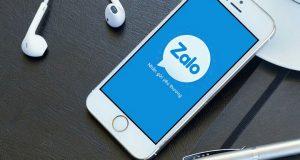 Cách ghi âm cuộc gọi Zalo trên điện thoại Android IOS và PC