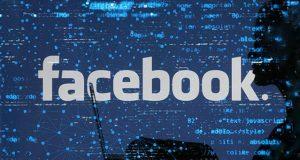 Share acc FB free cho những bạn xin nick Facebook rác