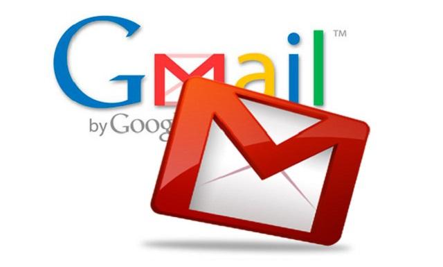 Share acc gmail free các năm 2018, 2019, 2020 cho ai cần