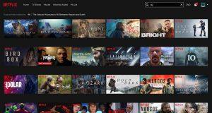 Share tài khoản Netflix miễn phí mới nhất năm 2020