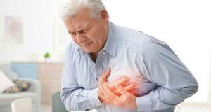 Nguyên nhân đột tử và cách phòng tránh