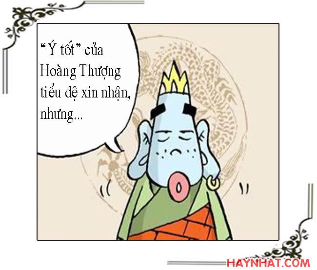 Tây du ký, Tây Du Ký Hài, Tôn Ngộ Không