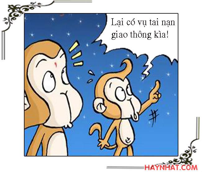 Tây Du Ký Hài (12): SPA Kiểu Tiên